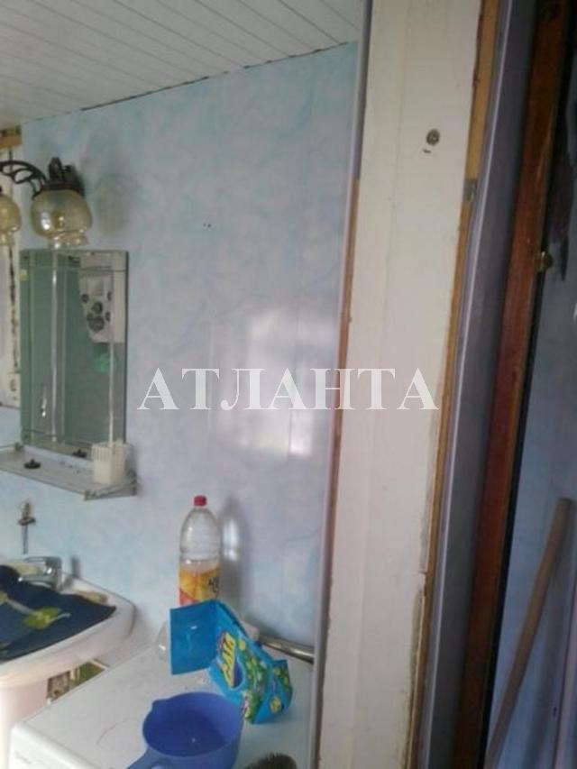 Продается дом на ул. Ракетная — 40 000 у.е. (фото №4)