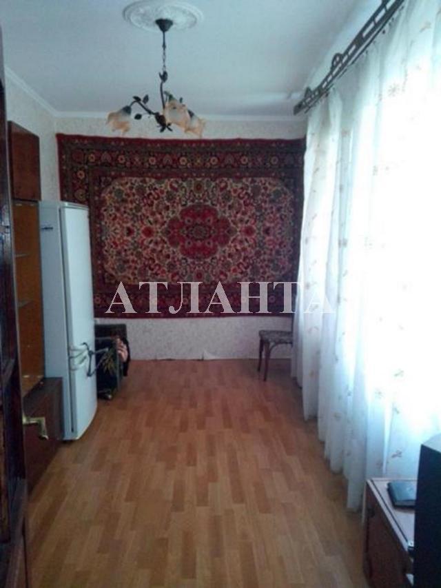 Продается дом на ул. Ракетная — 40 000 у.е. (фото №5)