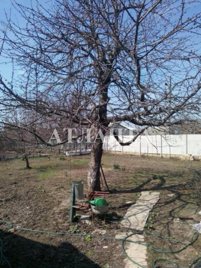 Продается дом на ул. Ракетная — 40 000 у.е. (фото №6)