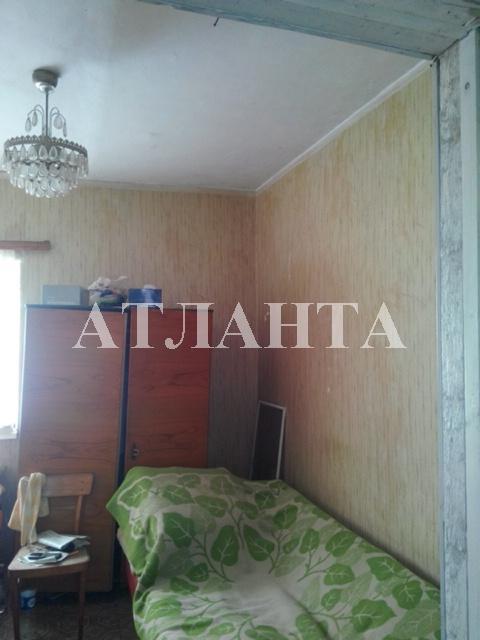 Продается дом на ул. Садовая — 14 000 у.е.