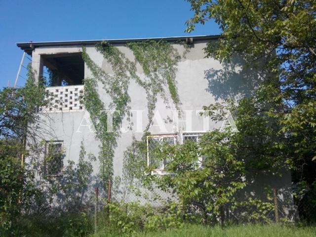 Продается дом на ул. Садовая — 14 000 у.е. (фото №3)