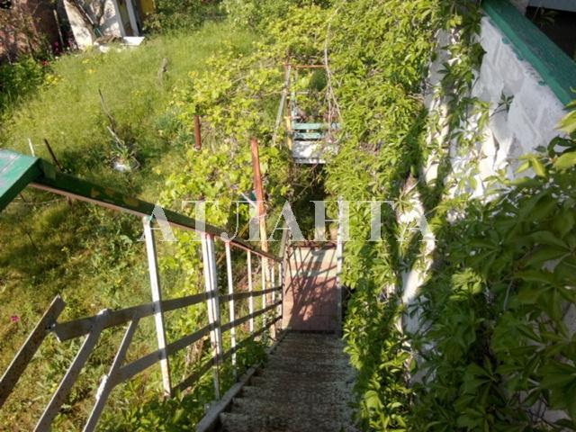 Продается дом на ул. Садовая — 14 000 у.е. (фото №5)