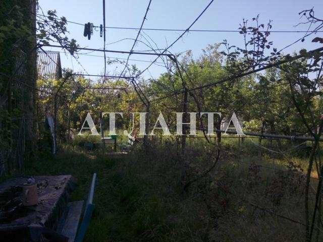 Продается дом на ул. Садовая — 14 000 у.е. (фото №6)