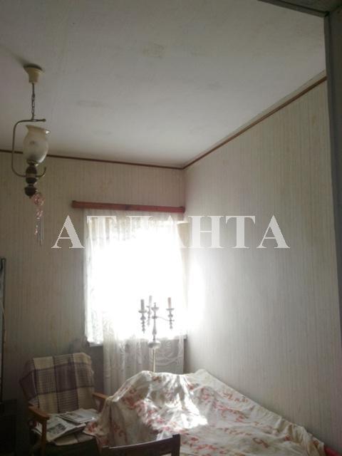 Продается дом на ул. Садовая — 14 000 у.е. (фото №8)