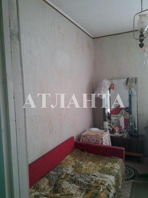 Продается дом на ул. Садовая — 14 000 у.е. (фото №9)