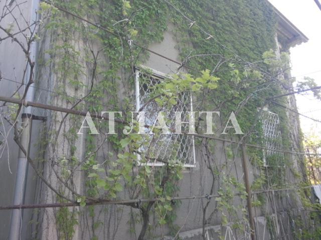 Продается дом на ул. Садовая — 14 000 у.е. (фото №10)