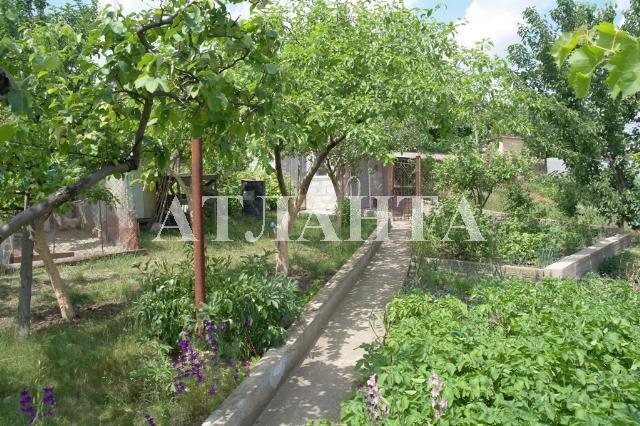 Продается дом на ул. Ромашковая — 26 000 у.е. (фото №2)