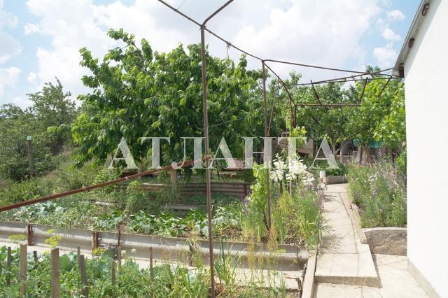 Продается дом на ул. Ромашковая — 26 000 у.е. (фото №3)