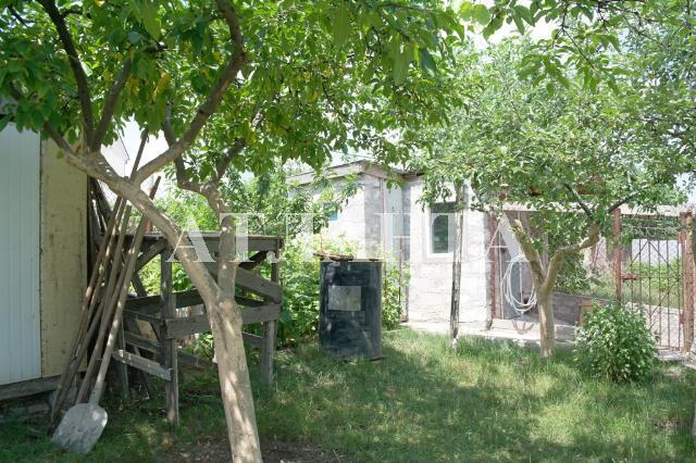 Продается дом на ул. Ромашковая — 26 000 у.е. (фото №4)