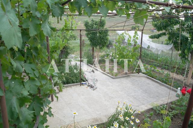 Продается дом на ул. Ромашковая — 26 000 у.е. (фото №5)