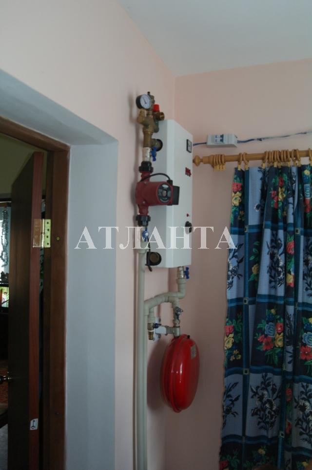 Продается дом на ул. Ромашковая — 26 000 у.е. (фото №6)