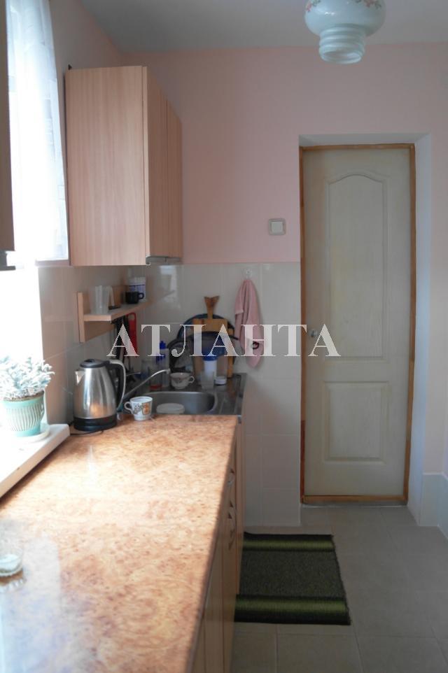 Продается дом на ул. Ромашковая — 26 000 у.е. (фото №7)