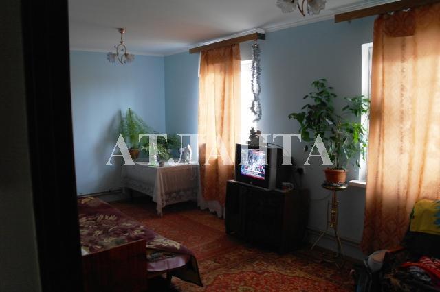Продается дом на ул. Ромашковая — 26 000 у.е. (фото №8)