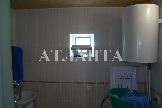 Продается дом на ул. Ромашковая — 26 000 у.е. (фото №9)