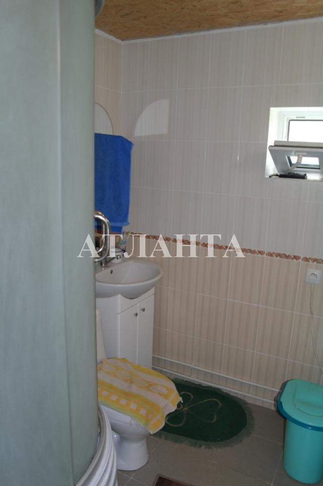 Продается дом на ул. Ромашковая — 26 000 у.е. (фото №10)