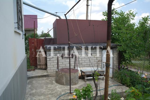 Продается дом на ул. Ромашковая — 26 000 у.е. (фото №11)