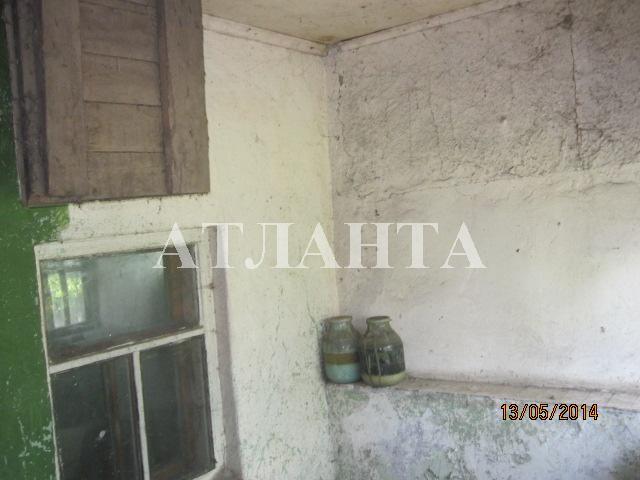 Продается дом на ул. 41-Я Улица — 6 000 у.е. (фото №3)