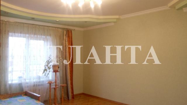 Продается дом на ул. Тираспольская — 220 000 у.е. (фото №4)