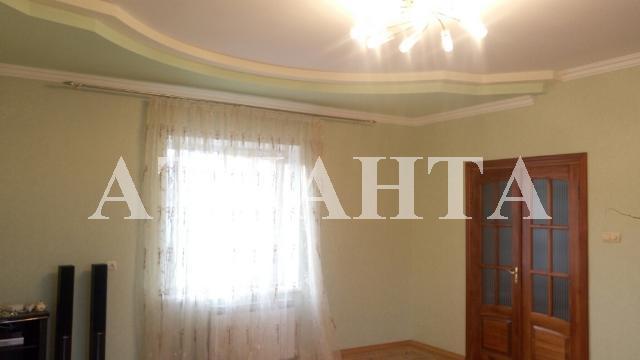 Продается дом на ул. Тираспольская — 220 000 у.е. (фото №5)