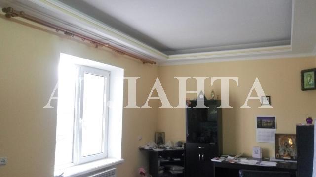 Продается дом на ул. Тираспольская — 220 000 у.е. (фото №6)