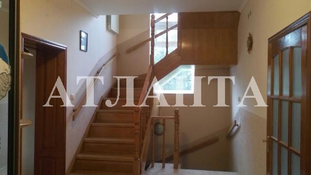 Продается дом на ул. Тираспольская — 220 000 у.е. (фото №7)