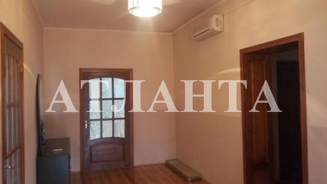 Продается дом на ул. Тираспольская — 220 000 у.е. (фото №8)