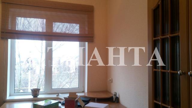 Продается дом на ул. Тираспольская — 220 000 у.е. (фото №9)
