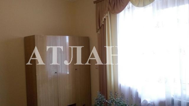 Продается дом на ул. Тираспольская — 220 000 у.е. (фото №10)