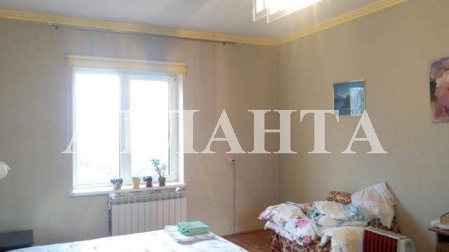 Продается дом на ул. Тираспольская — 220 000 у.е. (фото №11)