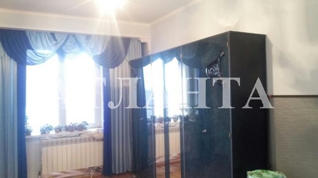 Продается дом на ул. Тираспольская — 220 000 у.е. (фото №12)
