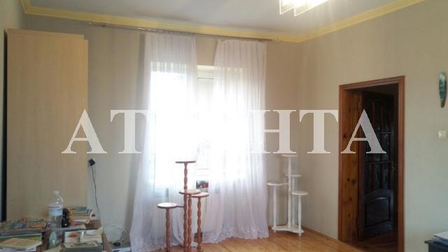 Продается дом на ул. Тираспольская — 220 000 у.е. (фото №13)