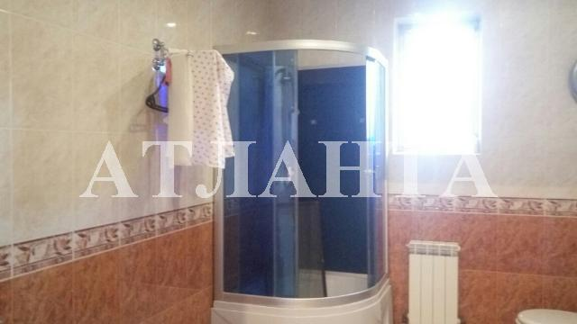Продается дом на ул. Тираспольская — 220 000 у.е. (фото №14)