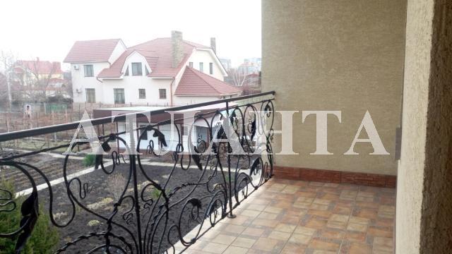 Продается дом на ул. Тираспольская — 220 000 у.е. (фото №17)