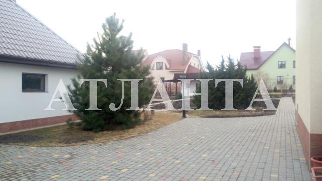 Продается дом на ул. Тираспольская — 220 000 у.е. (фото №19)