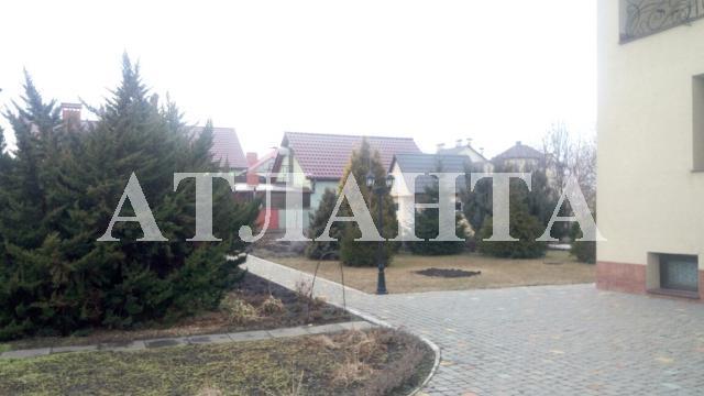 Продается дом на ул. Тираспольская — 220 000 у.е. (фото №20)