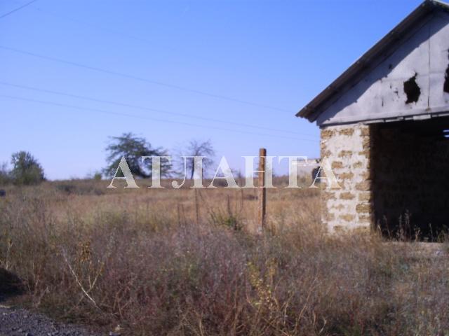 Продается земельный участок на ул. Строительная — 11 000 у.е. (фото №3)