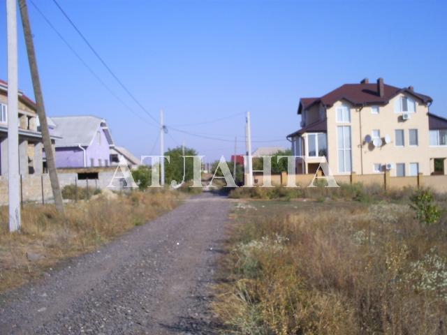 Продается земельный участок на ул. Строительная — 11 000 у.е. (фото №4)
