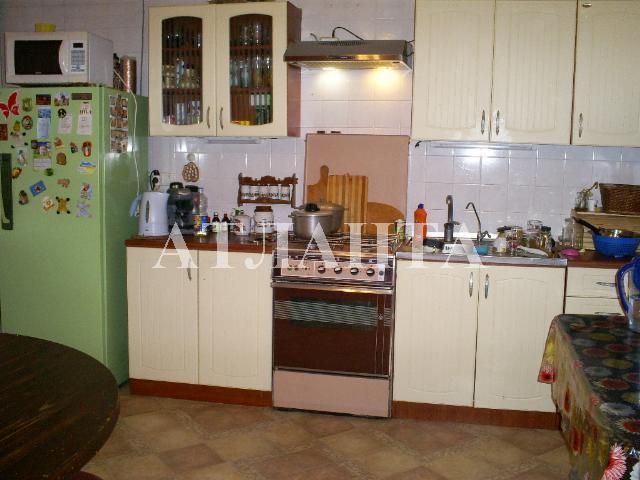 Продается дом на ул. Вишневая — 140 000 у.е. (фото №2)
