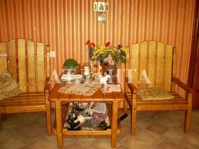 Продается дом на ул. Вишневая — 140 000 у.е. (фото №3)