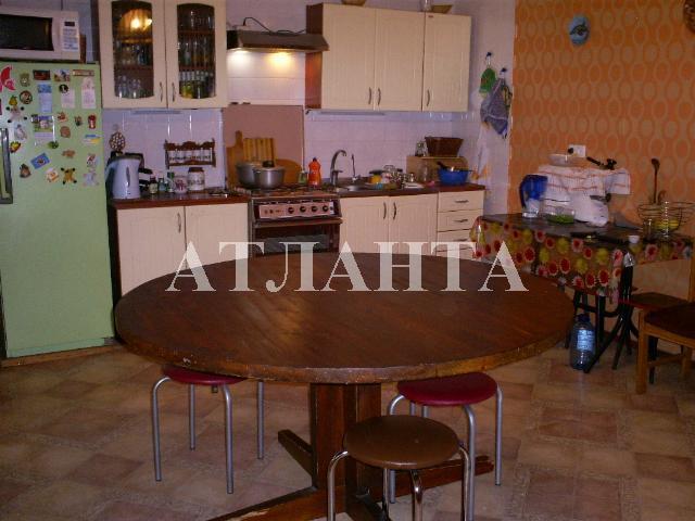 Продается дом на ул. Вишневая — 140 000 у.е. (фото №4)