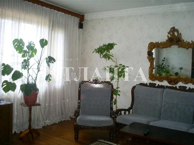 Продается дом на ул. Вишневая — 140 000 у.е. (фото №5)