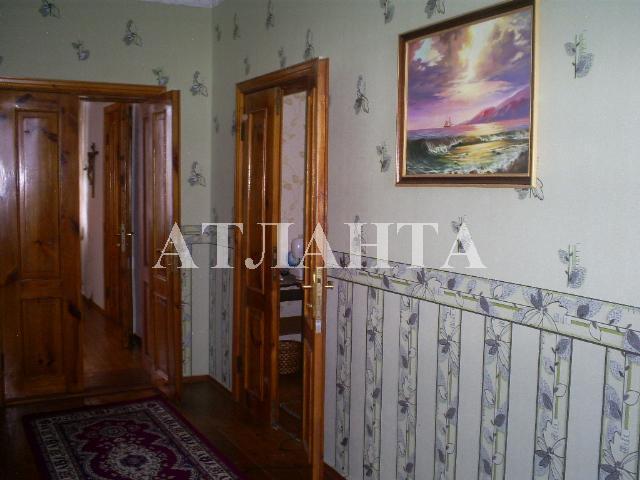 Продается дом на ул. Вишневая — 140 000 у.е. (фото №6)