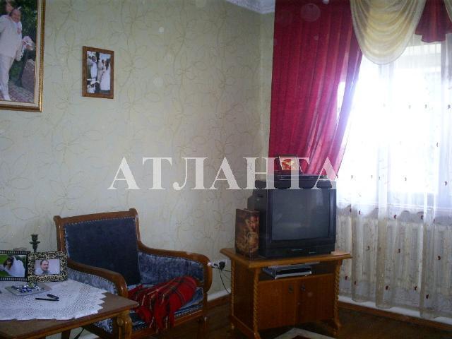 Продается дом на ул. Вишневая — 140 000 у.е. (фото №7)