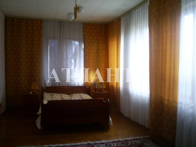 Продается дом на ул. Вишневая — 140 000 у.е. (фото №8)