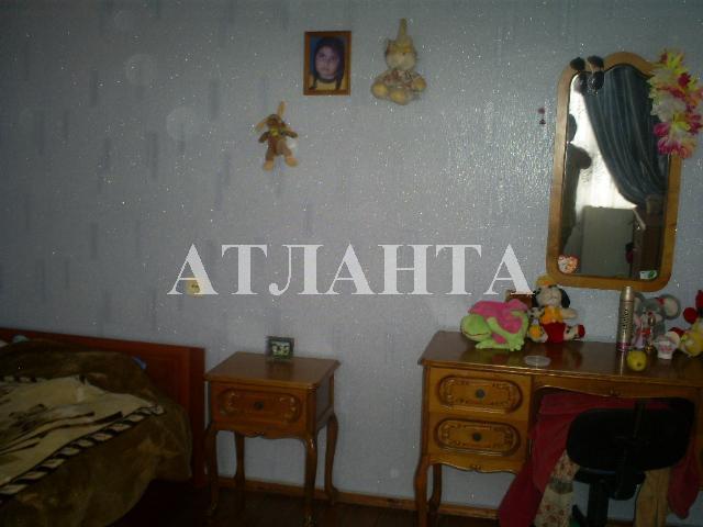 Продается дом на ул. Вишневая — 140 000 у.е. (фото №9)