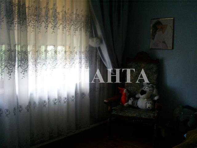 Продается дом на ул. Вишневая — 140 000 у.е. (фото №10)