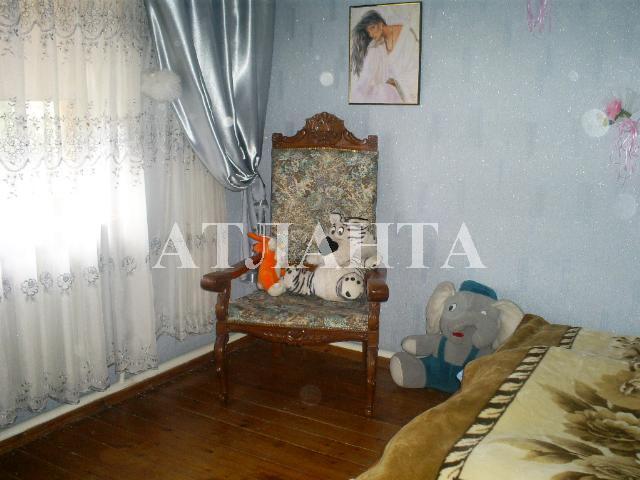 Продается дом на ул. Вишневая — 140 000 у.е. (фото №11)