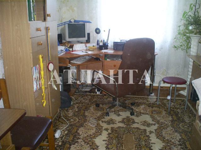 Продается дом на ул. Вишневая — 140 000 у.е. (фото №12)