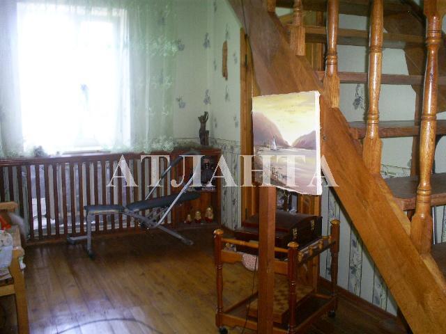 Продается дом на ул. Вишневая — 140 000 у.е. (фото №13)