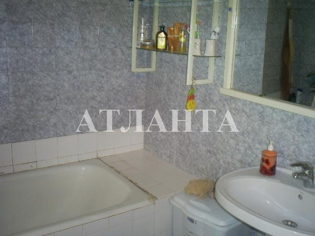 Продается дом на ул. Вишневая — 140 000 у.е. (фото №14)
